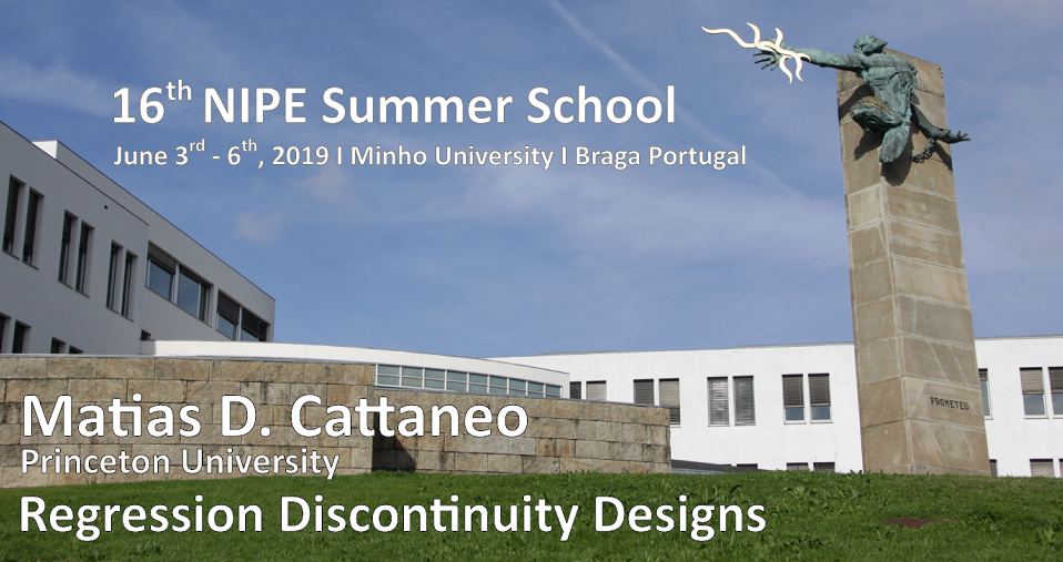 summer school nipe
